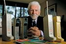 Cell-phone-pioneer-Martin-Cooper.jpg